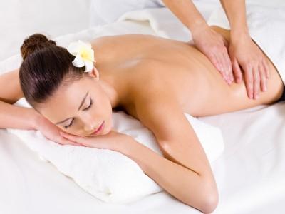 huile essentielle pour massage sensuel Saint-Denis, Réunion